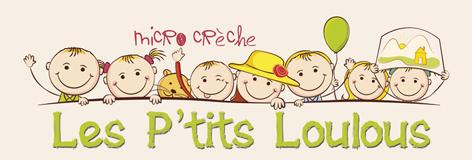 Les Ptits Loulous